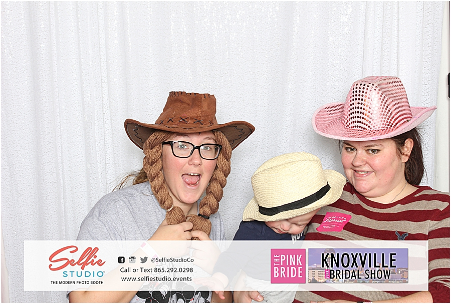 Knoxville Photo Booth_0880.jpg