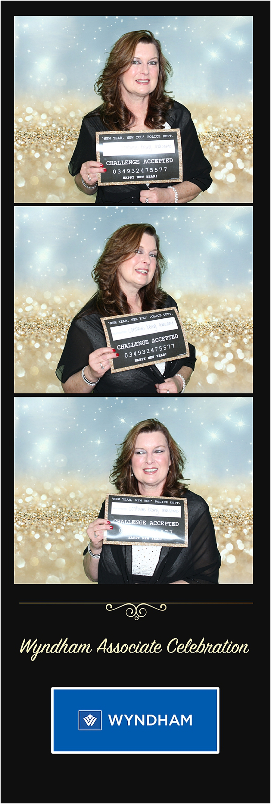 Knoxville Photo Booth_0884.jpg