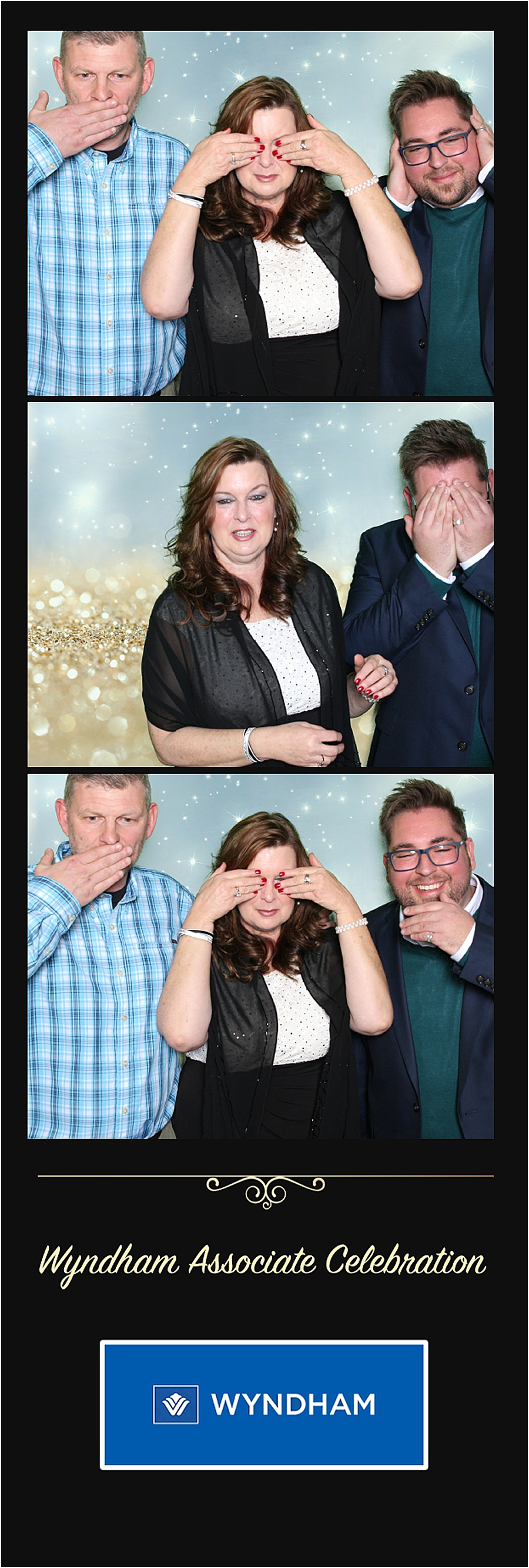 Knoxville Photo Booth_0886.jpg