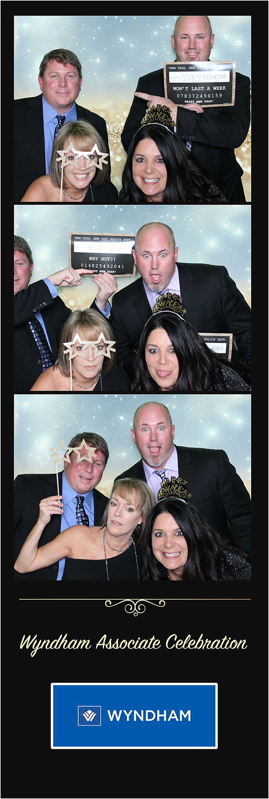 Knoxville Photo Booth_0887.jpg