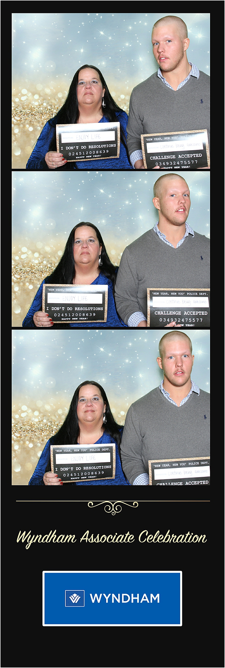 Knoxville Photo Booth_0892.jpg