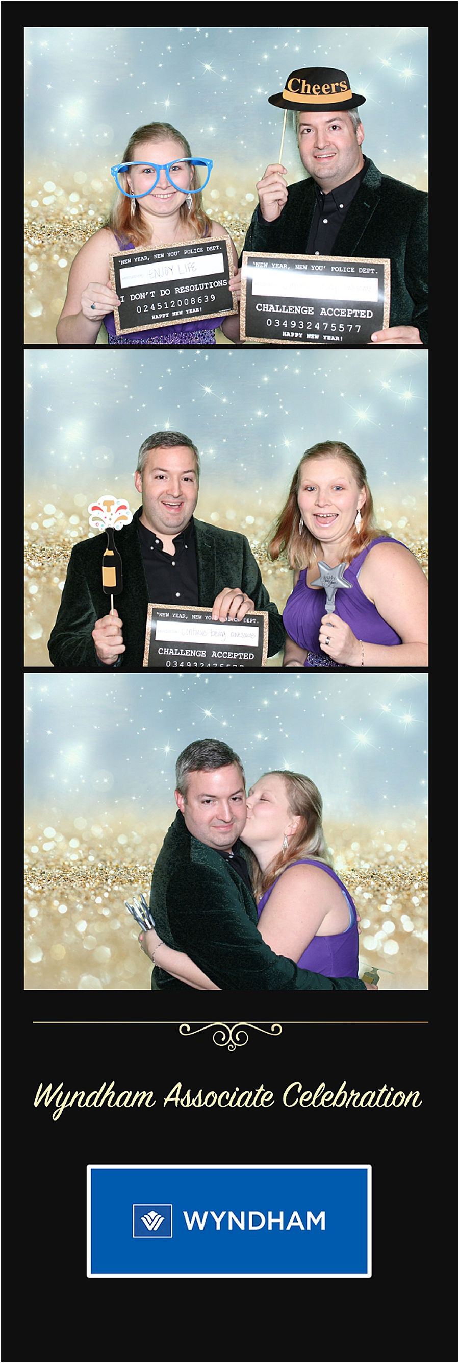 Knoxville Photo Booth_0896.jpg