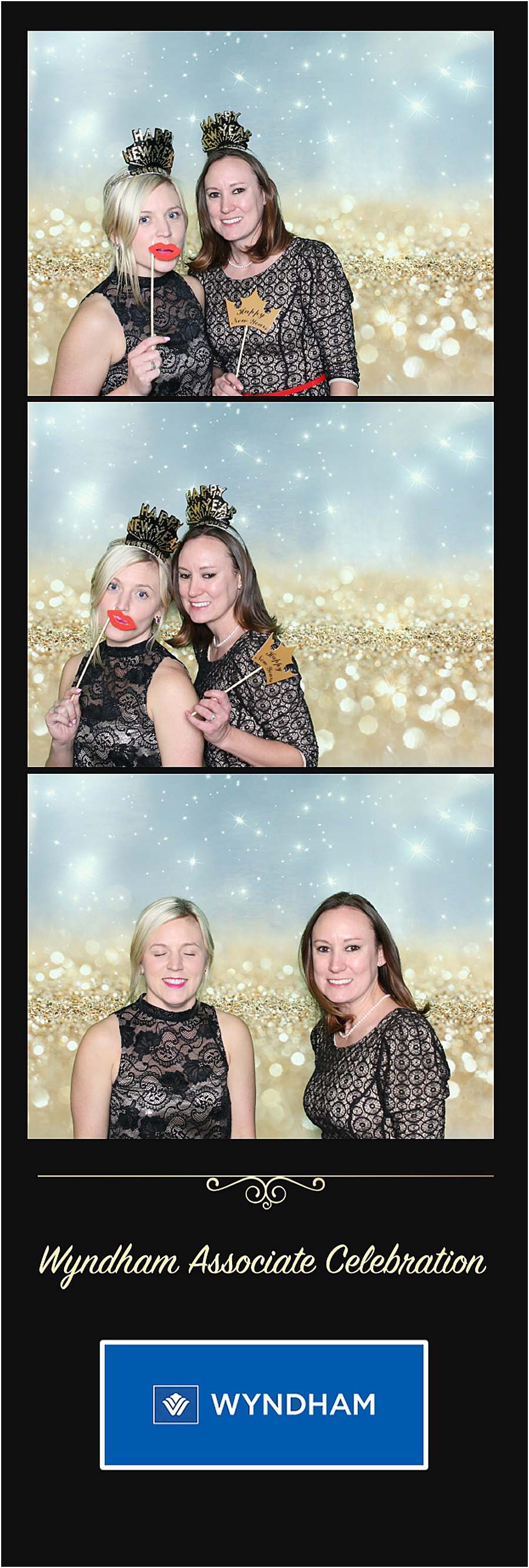 Knoxville Photo Booth_0897.jpg