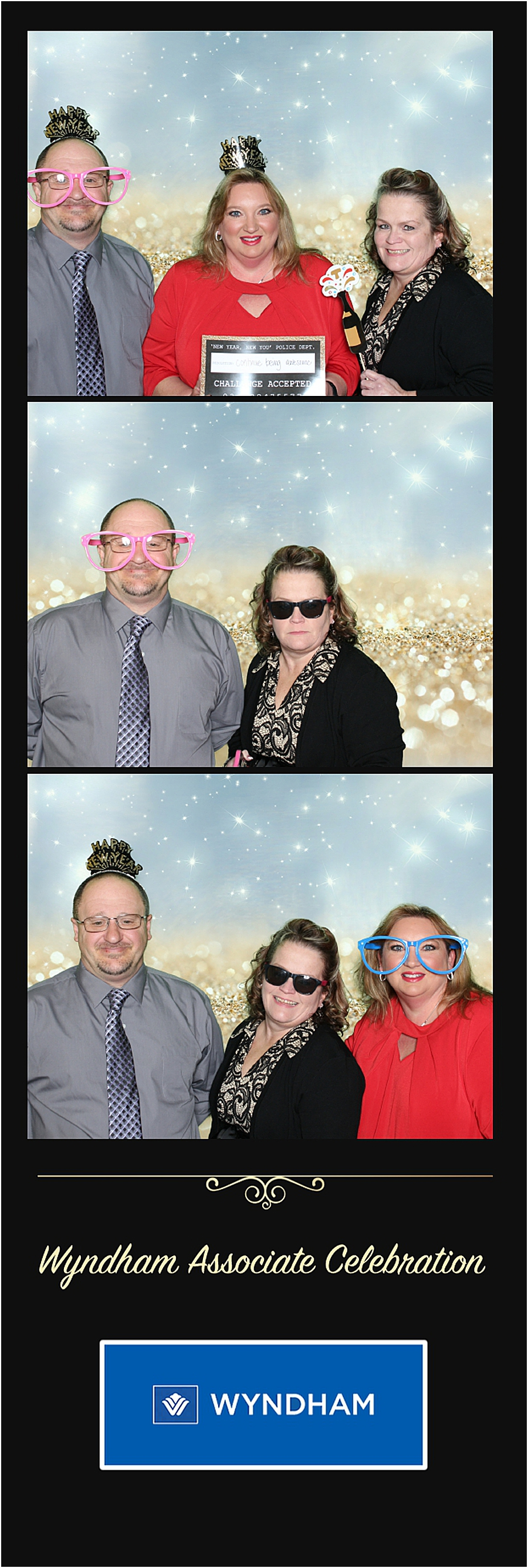 Knoxville Photo Booth_0898.jpg