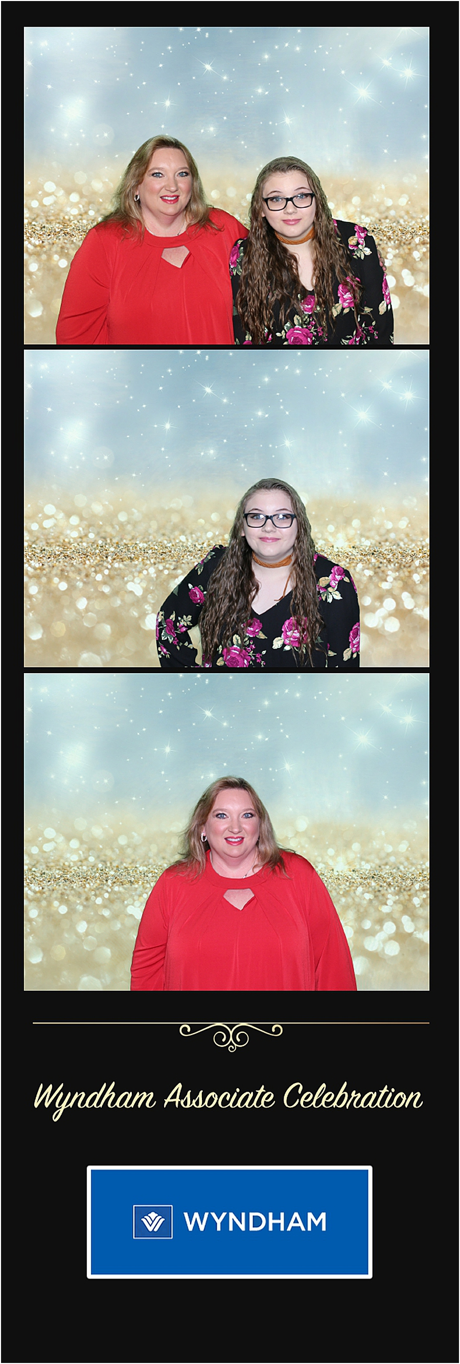 Knoxville Photo Booth_0899.jpg