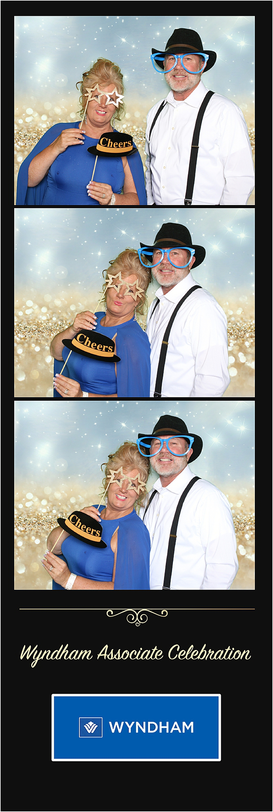 Knoxville Photo Booth_0903.jpg