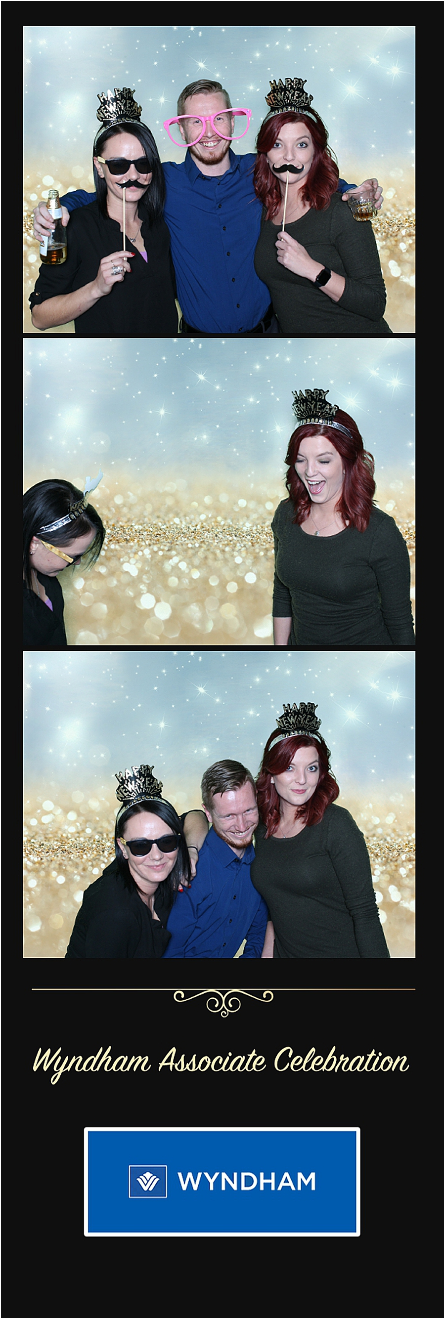 Knoxville Photo Booth_0918.jpg