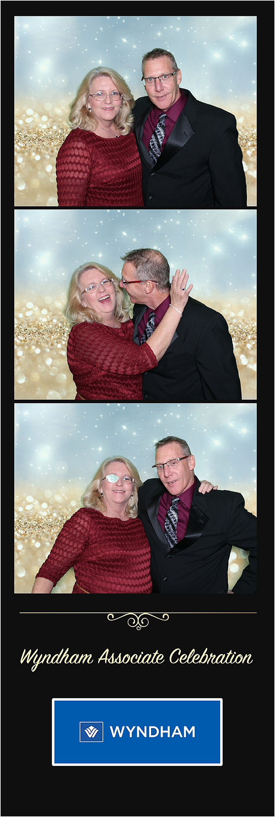 Knoxville Photo Booth_0920.jpg