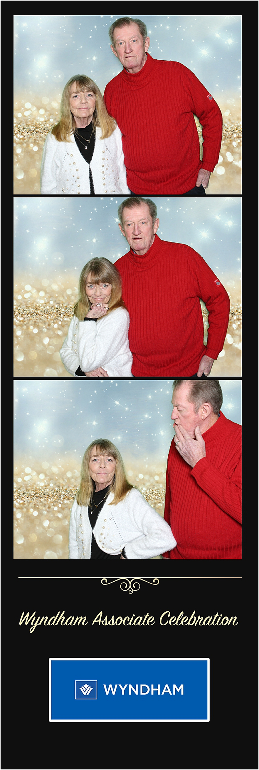 Knoxville Photo Booth_0923.jpg