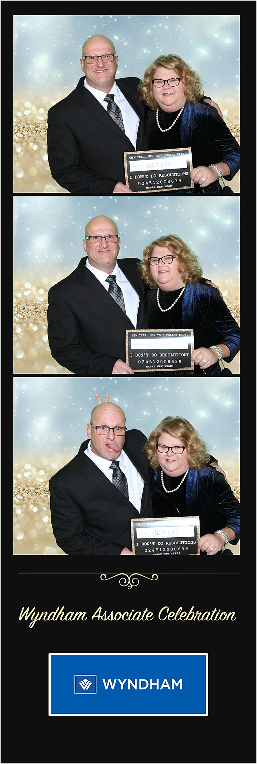 Knoxville Photo Booth_0926.jpg