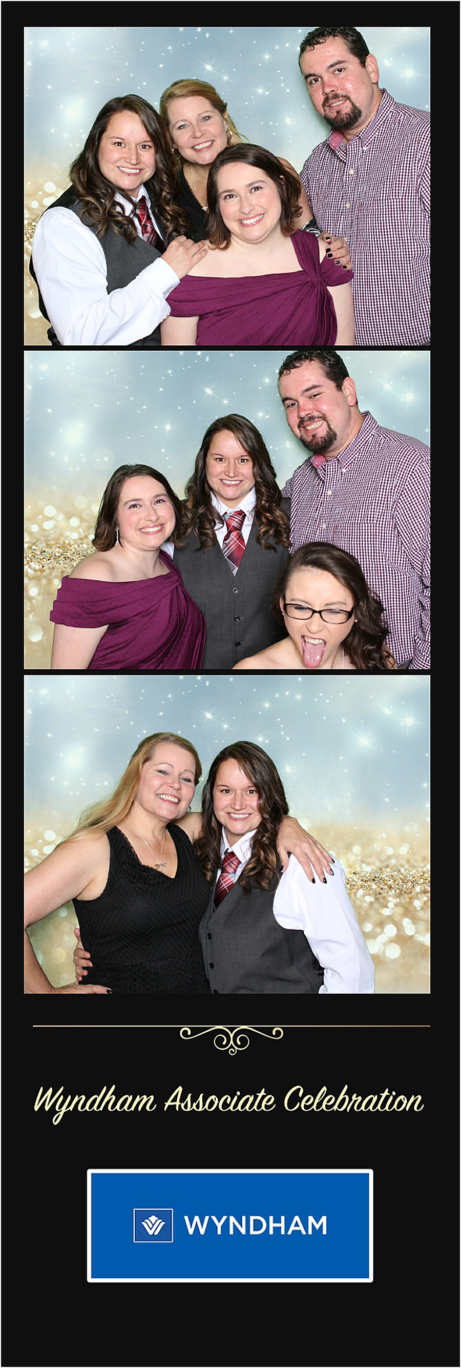 Knoxville Photo Booth_0927.jpg