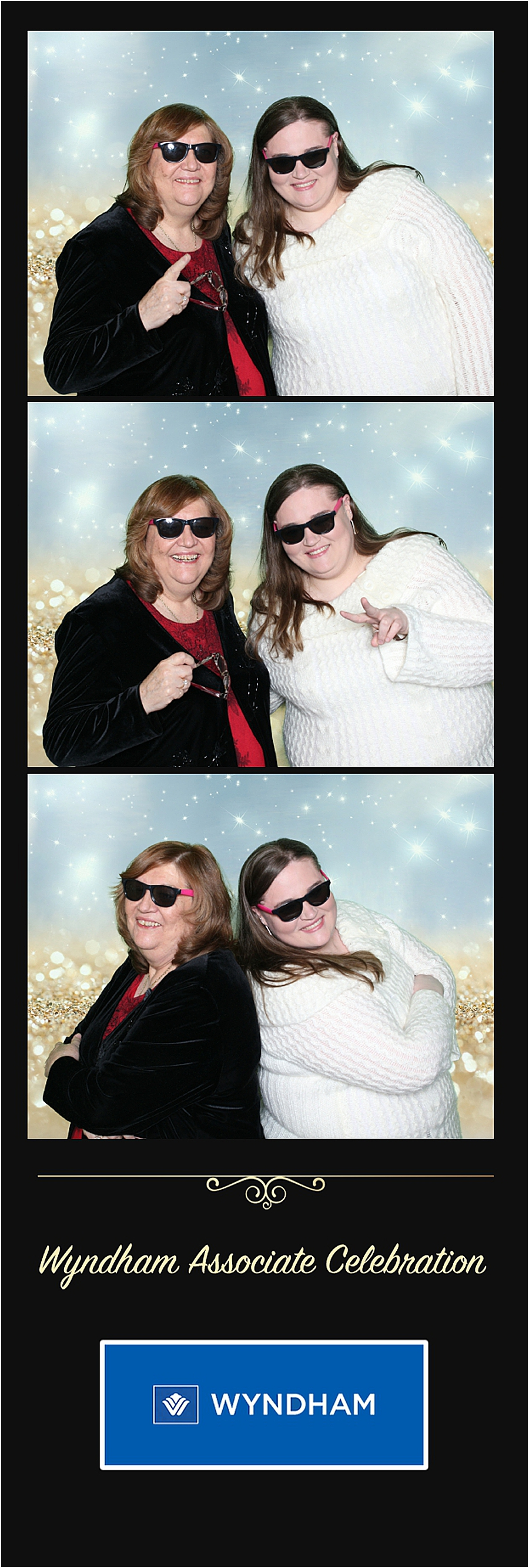 Knoxville Photo Booth_0928.jpg