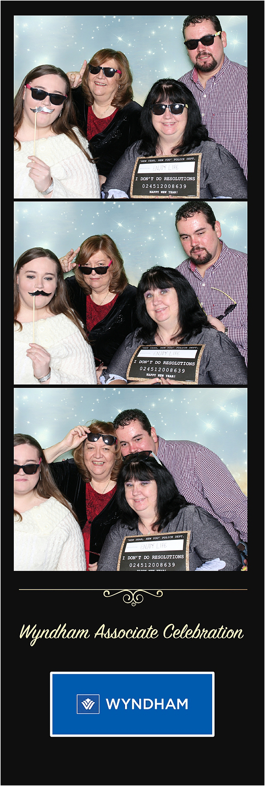 Knoxville Photo Booth_0931.jpg