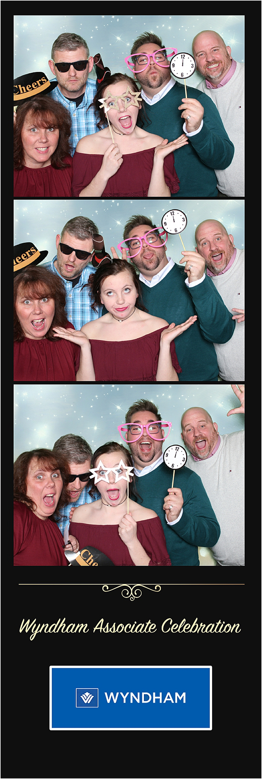 Knoxville Photo Booth_0943.jpg