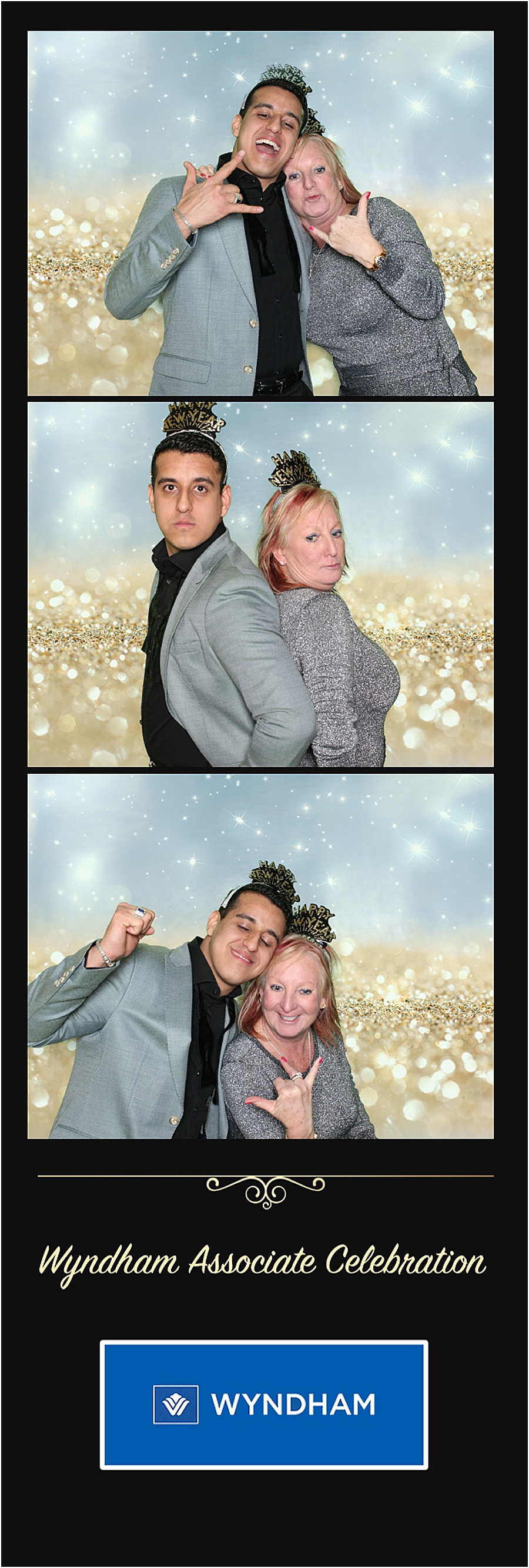 Knoxville Photo Booth_0946.jpg