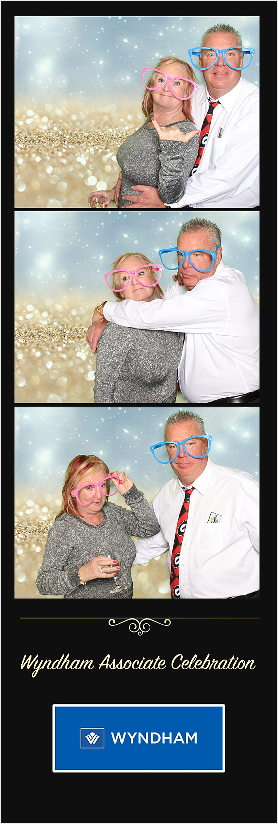 Knoxville Photo Booth_0950.jpg