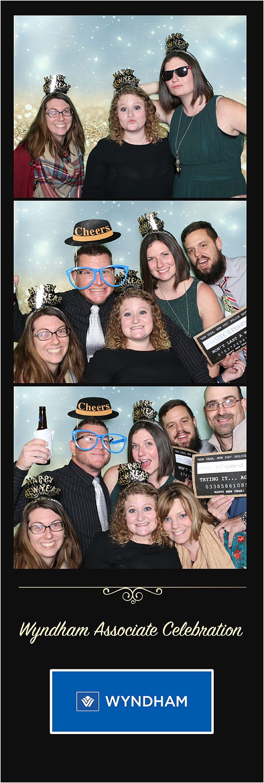Knoxville Photo Booth_0954.jpg