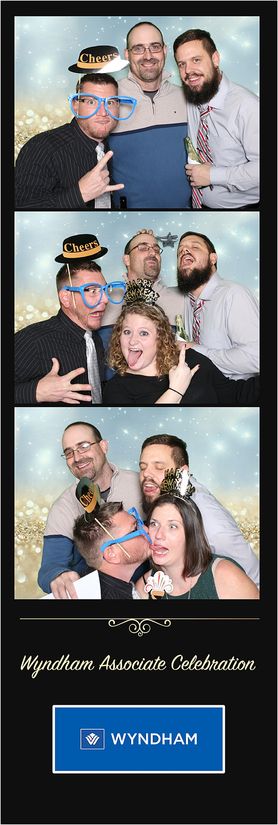 Knoxville Photo Booth_0955.jpg