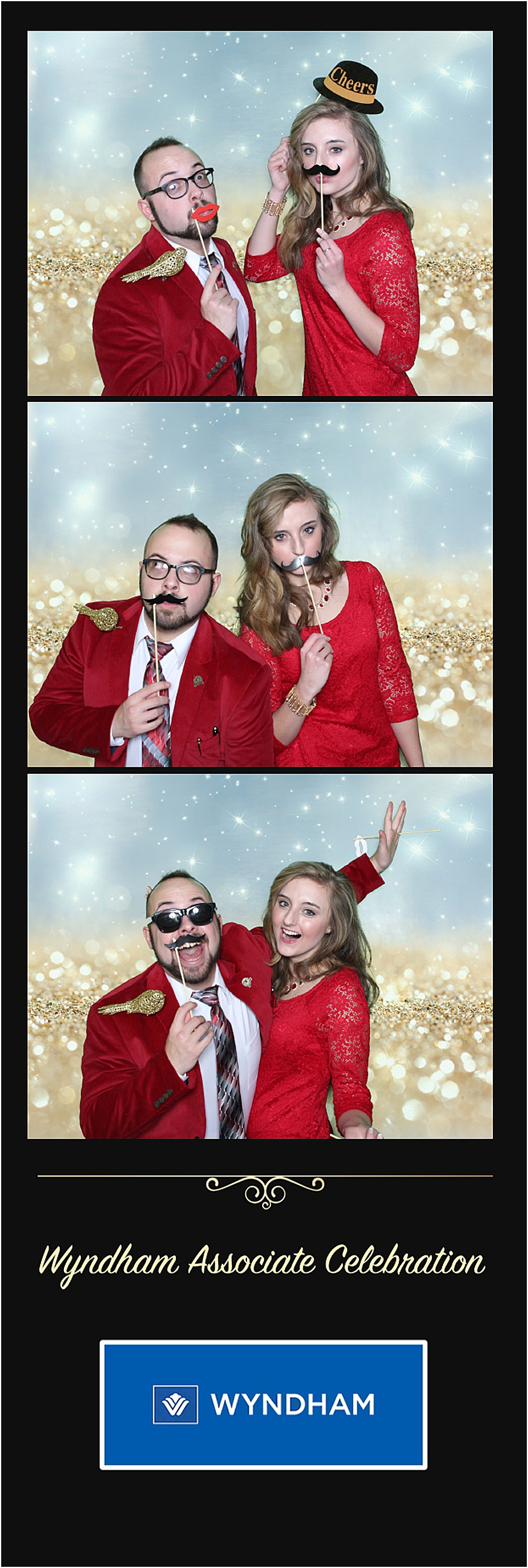 Knoxville Photo Booth_0956.jpg