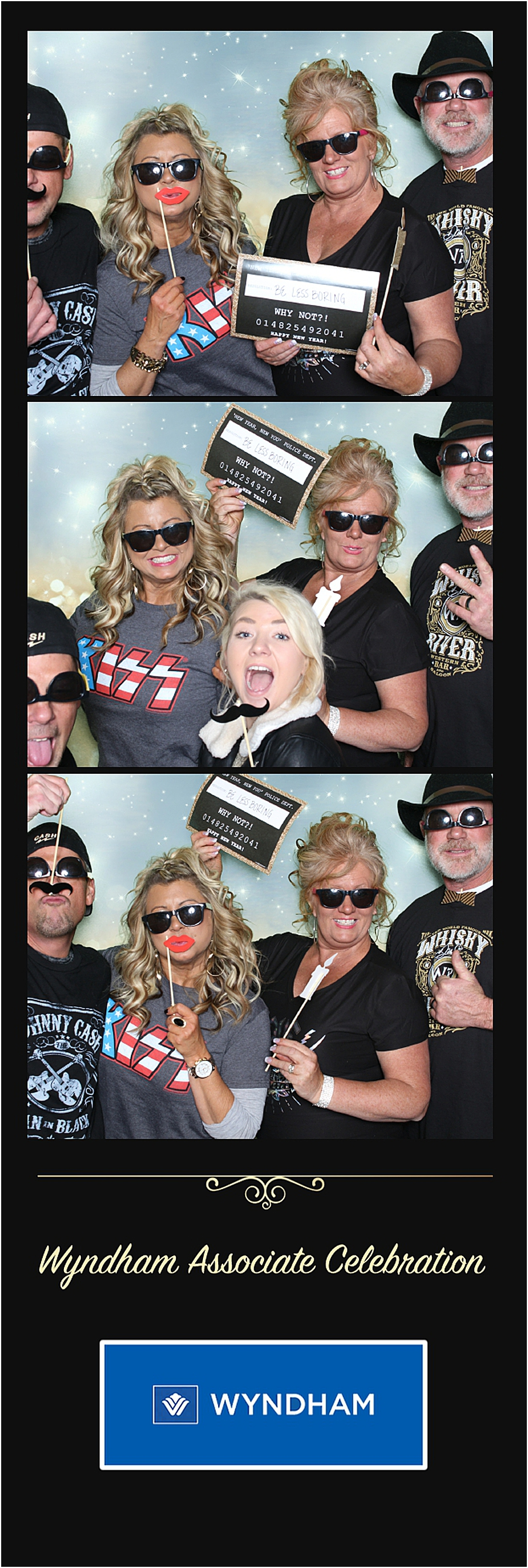 Knoxville Photo Booth_0960.jpg