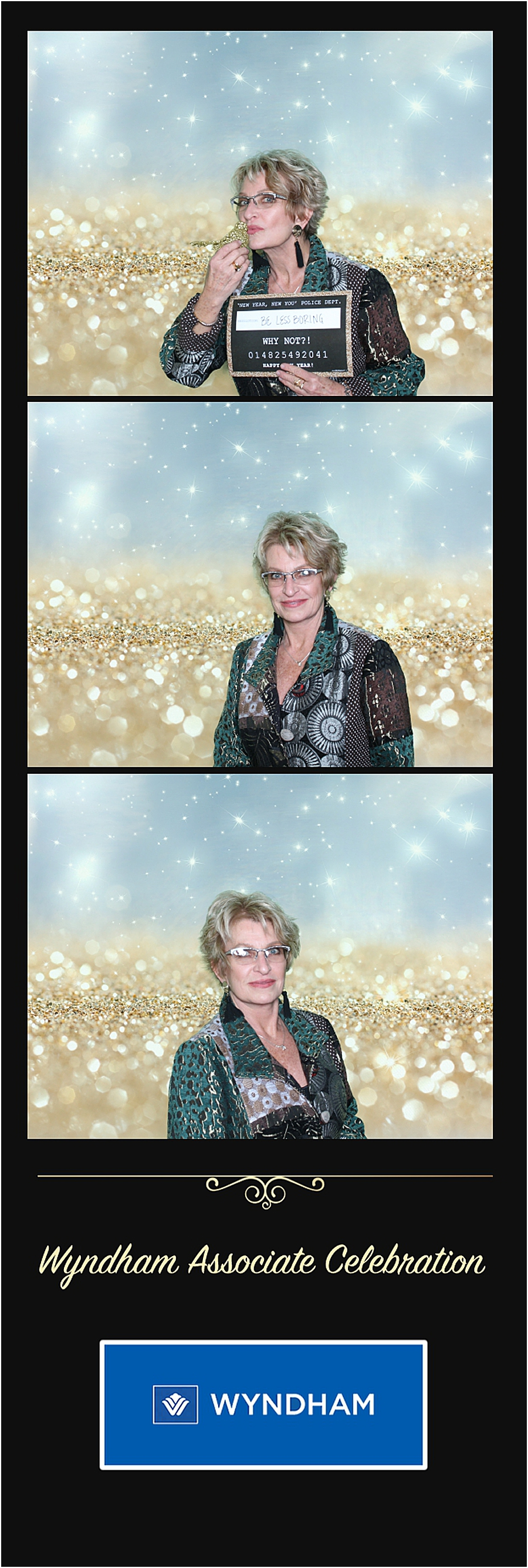Knoxville Photo Booth_0967.jpg