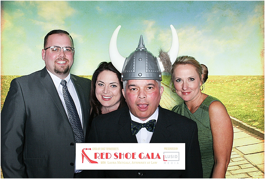 Knoxville Photo Booth_1045.jpg