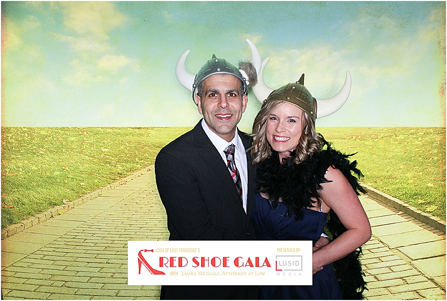 Knoxville Photo Booth_1067.jpg