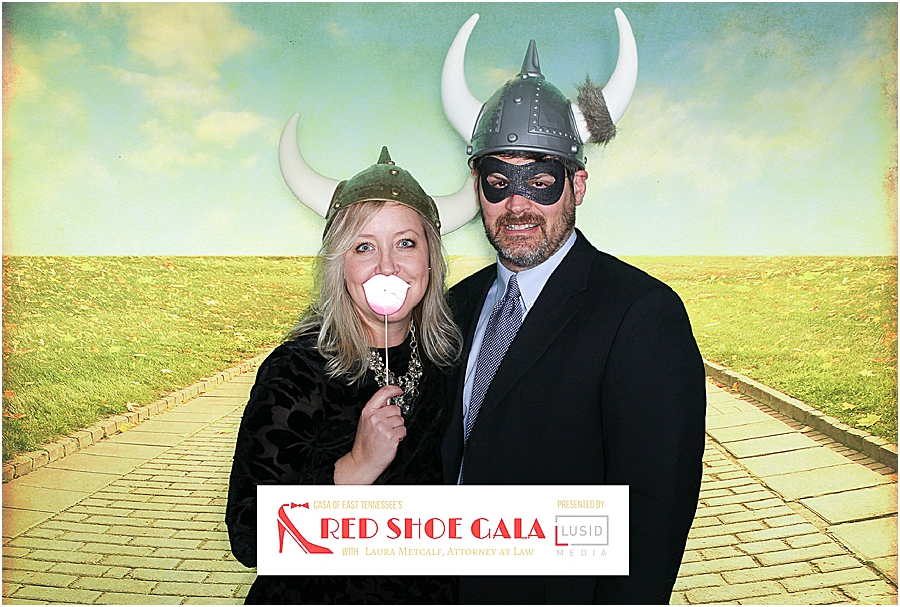 Knoxville Photo Booth_1079.jpg