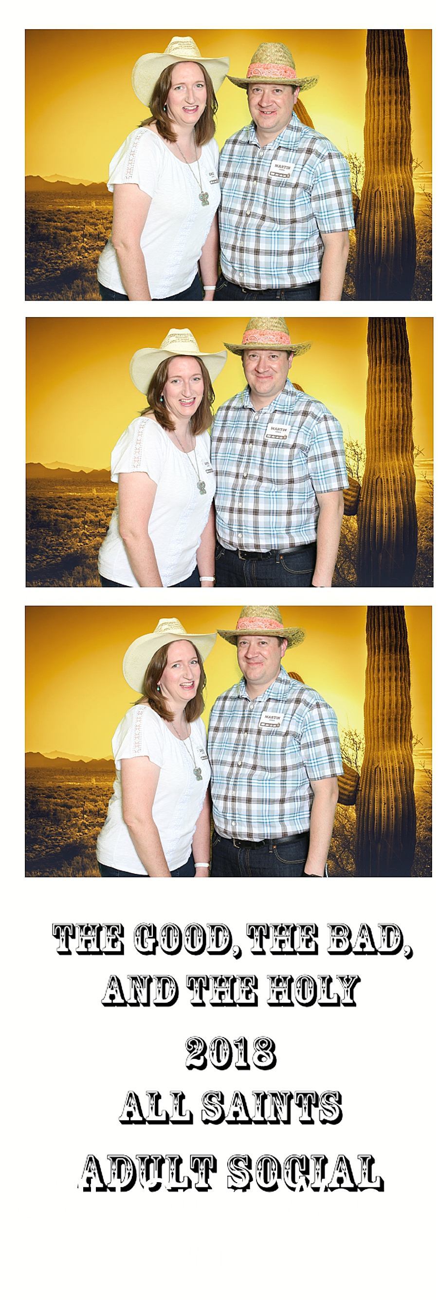 Knoxville Photo Booth_1300.jpg