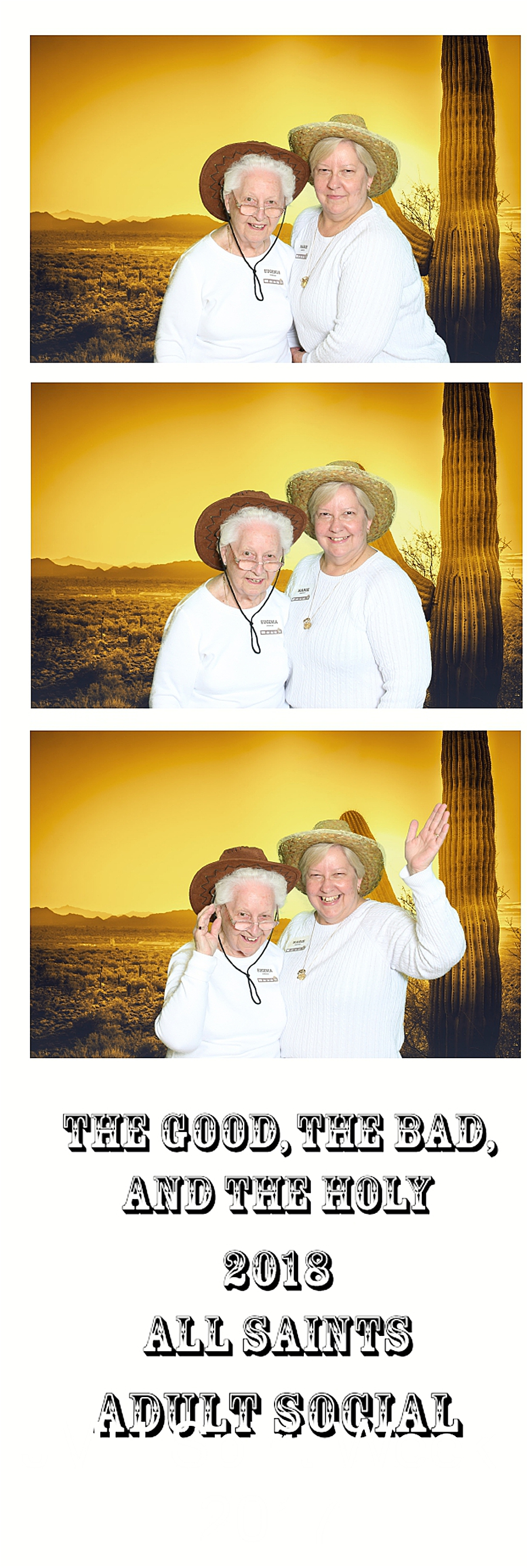 Knoxville Photo Booth_1301.jpg