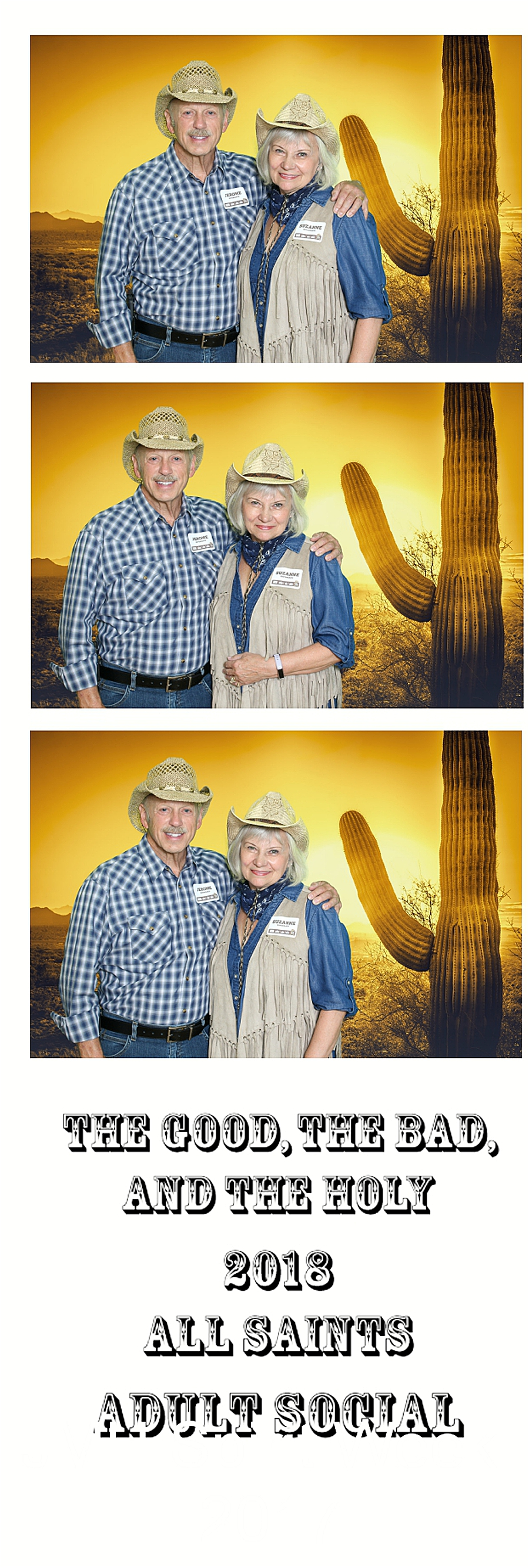 Knoxville Photo Booth_1302.jpg