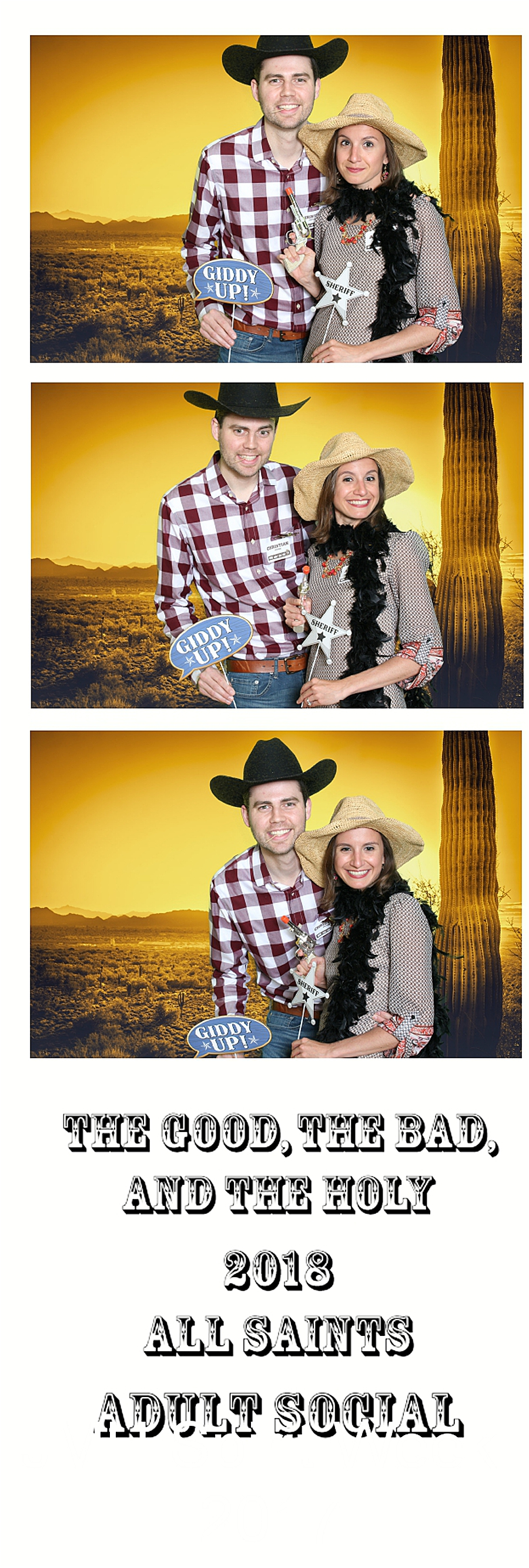 Knoxville Photo Booth_1303.jpg