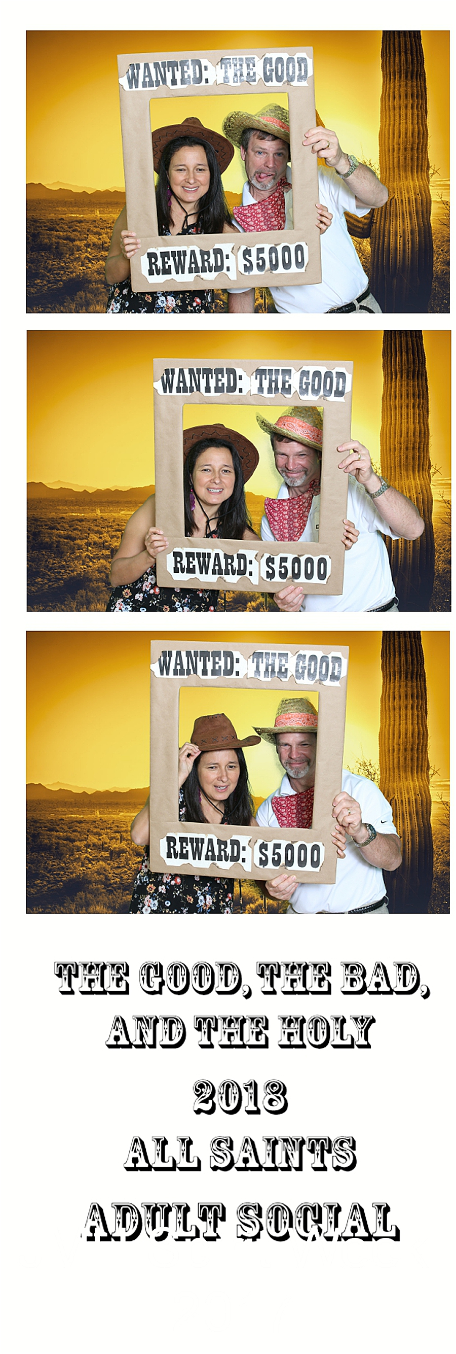 Knoxville Photo Booth_1305.jpg