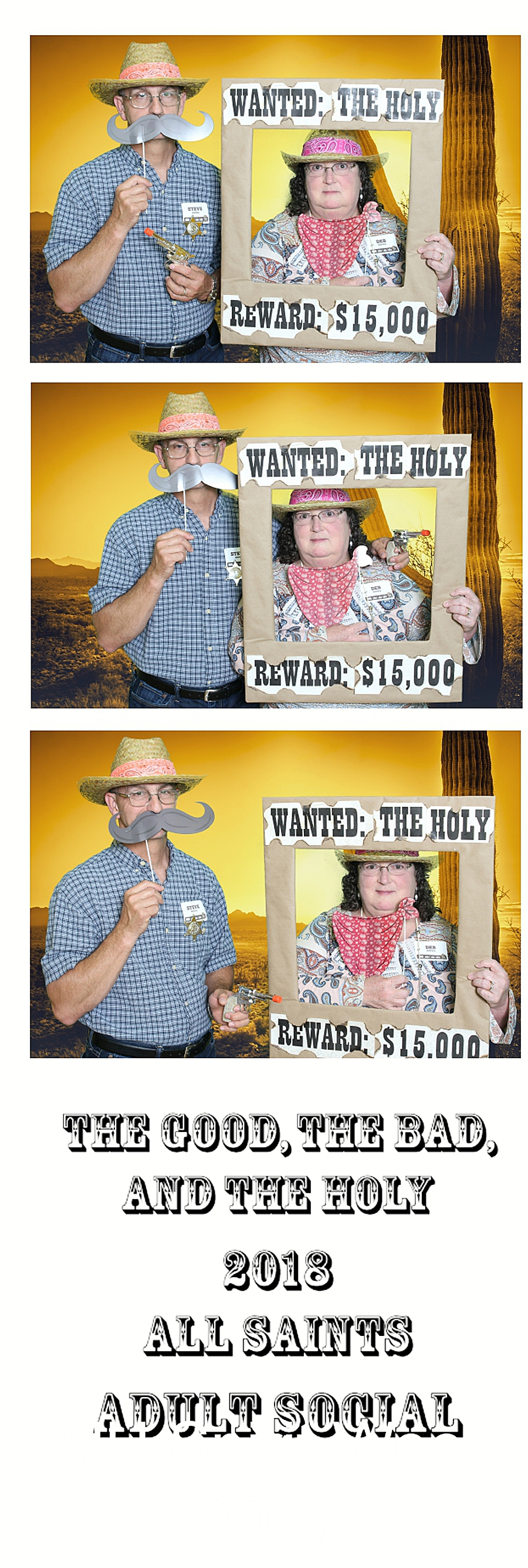 Knoxville Photo Booth_1306.jpg