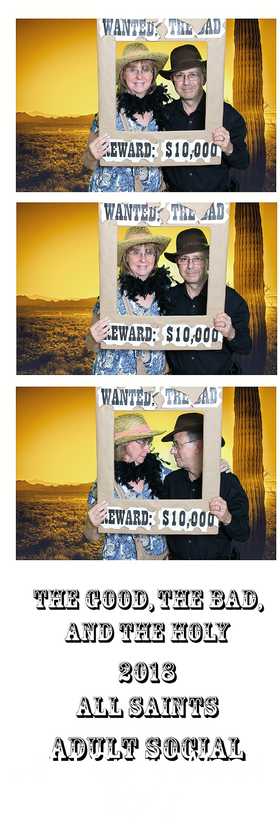 Knoxville Photo Booth_1307.jpg
