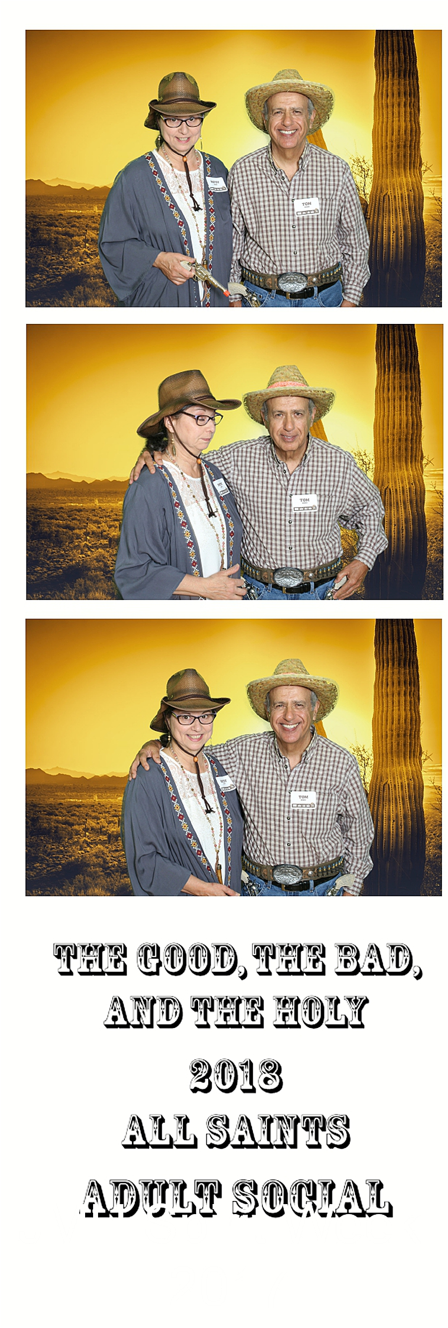 Knoxville Photo Booth_1308.jpg