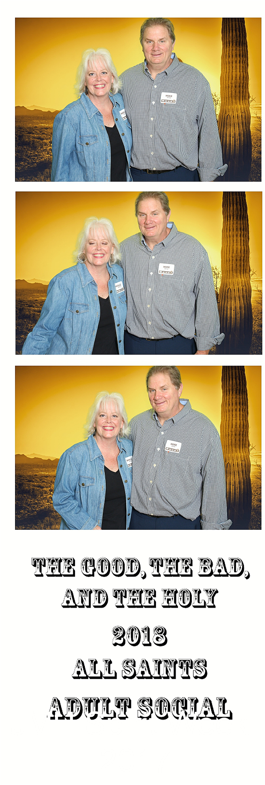 Knoxville Photo Booth_1309.jpg