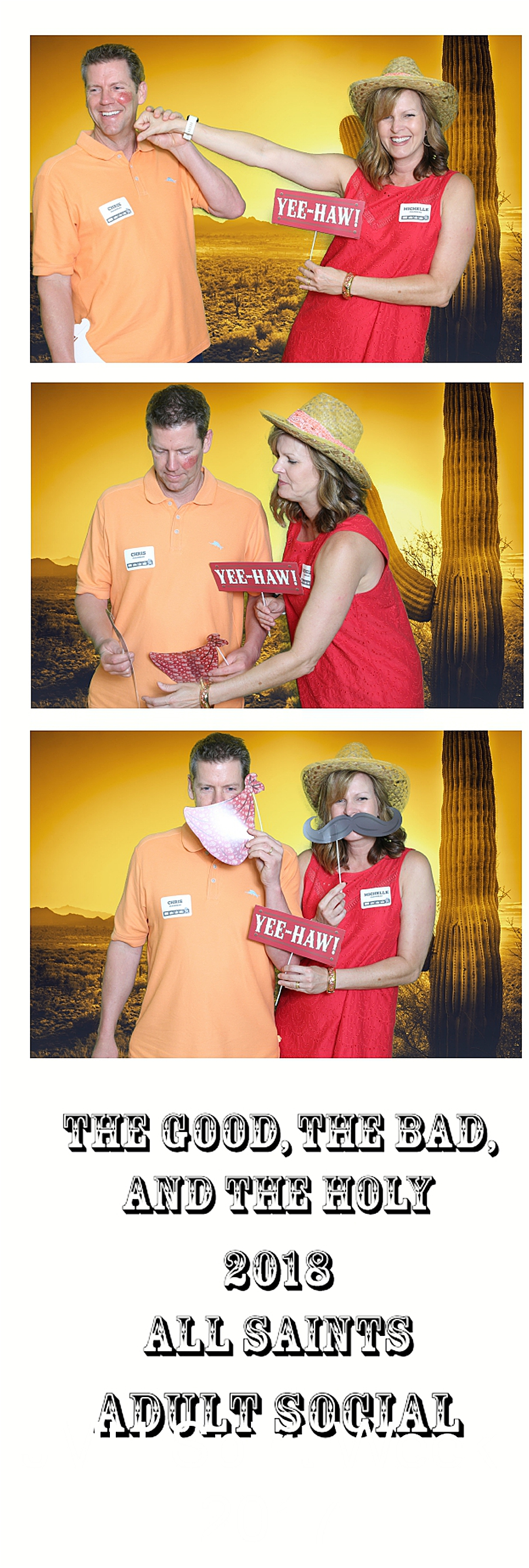 Knoxville Photo Booth_1311.jpg
