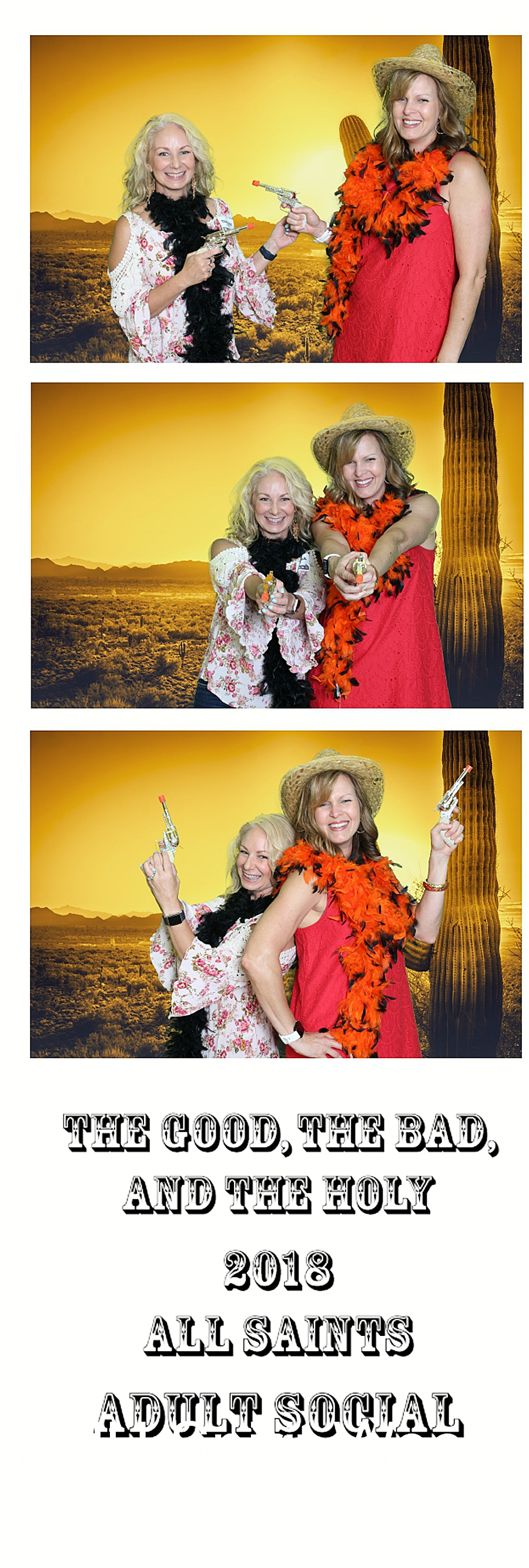 Knoxville Photo Booth_1312.jpg