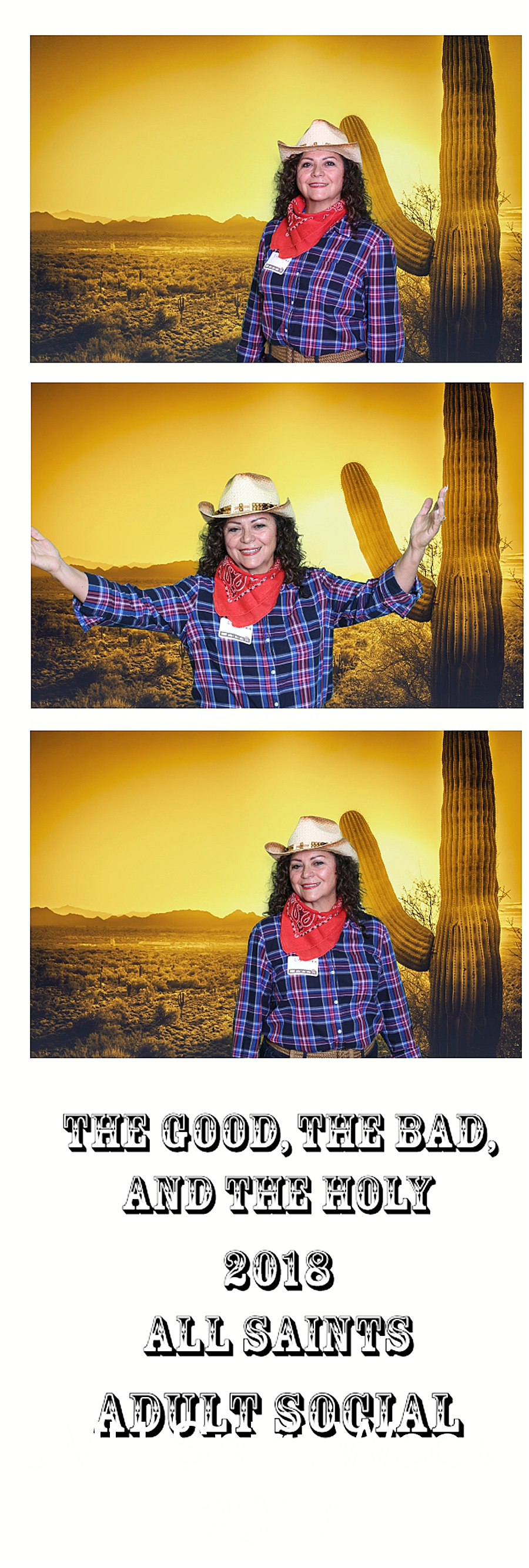 Knoxville Photo Booth_1314.jpg