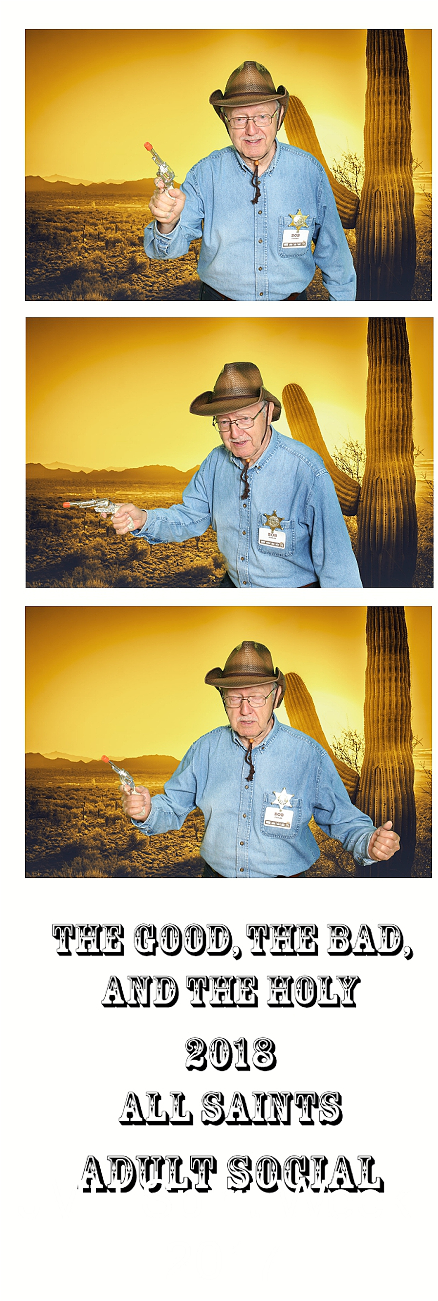 Knoxville Photo Booth_1315.jpg