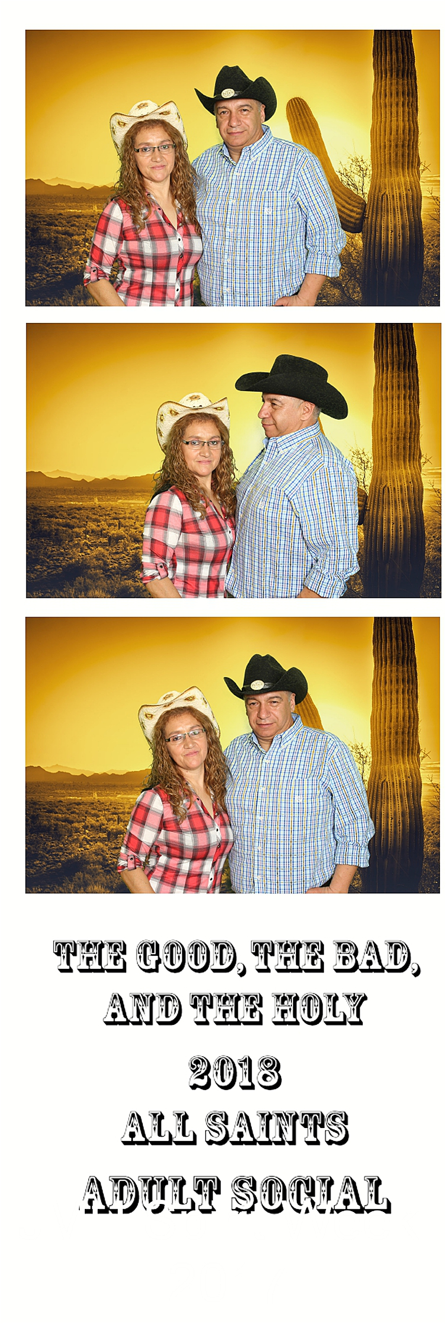 Knoxville Photo Booth_1317.jpg