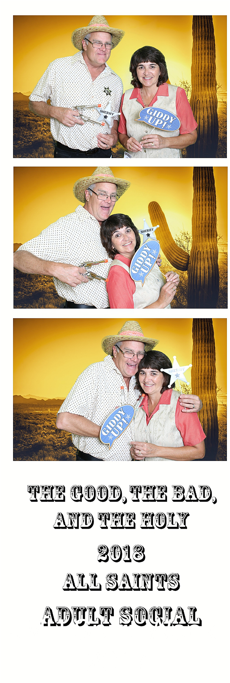 Knoxville Photo Booth_1318.jpg