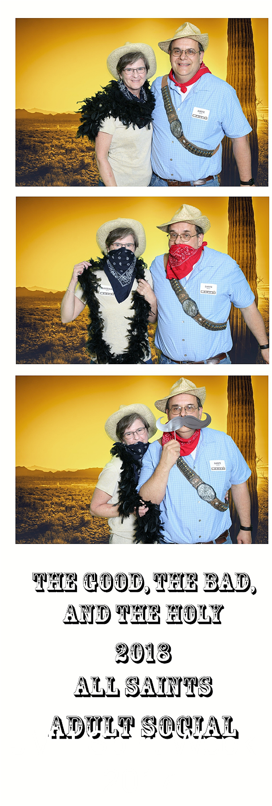 Knoxville Photo Booth_1319.jpg