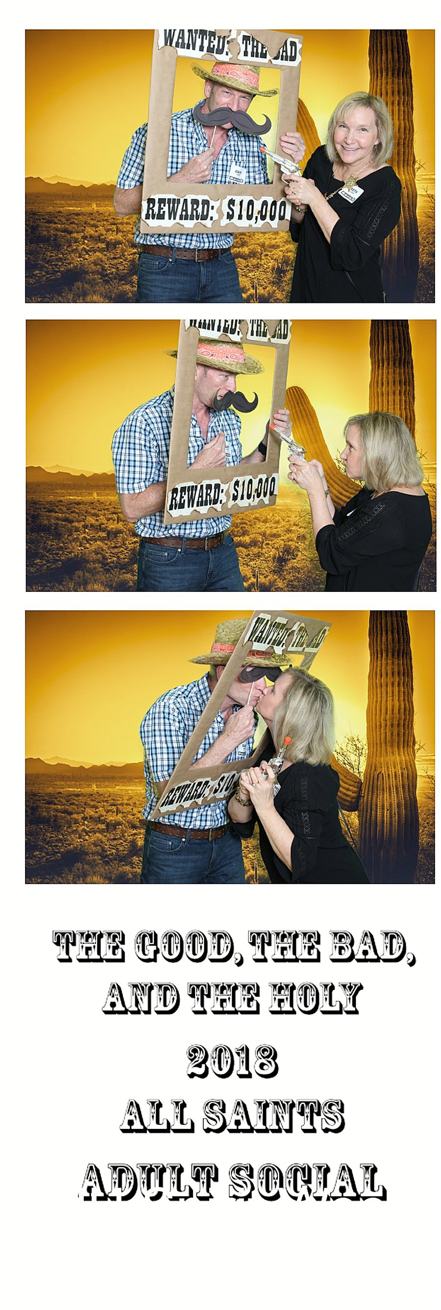 Knoxville Photo Booth_1320.jpg