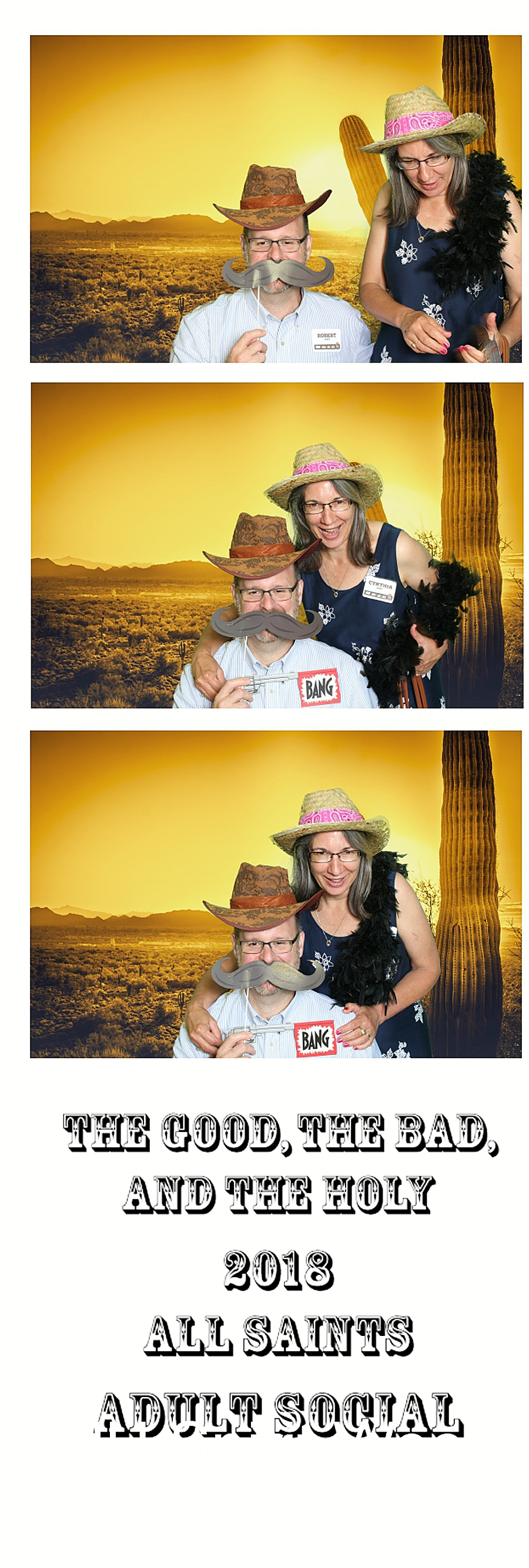 Knoxville Photo Booth_1321.jpg