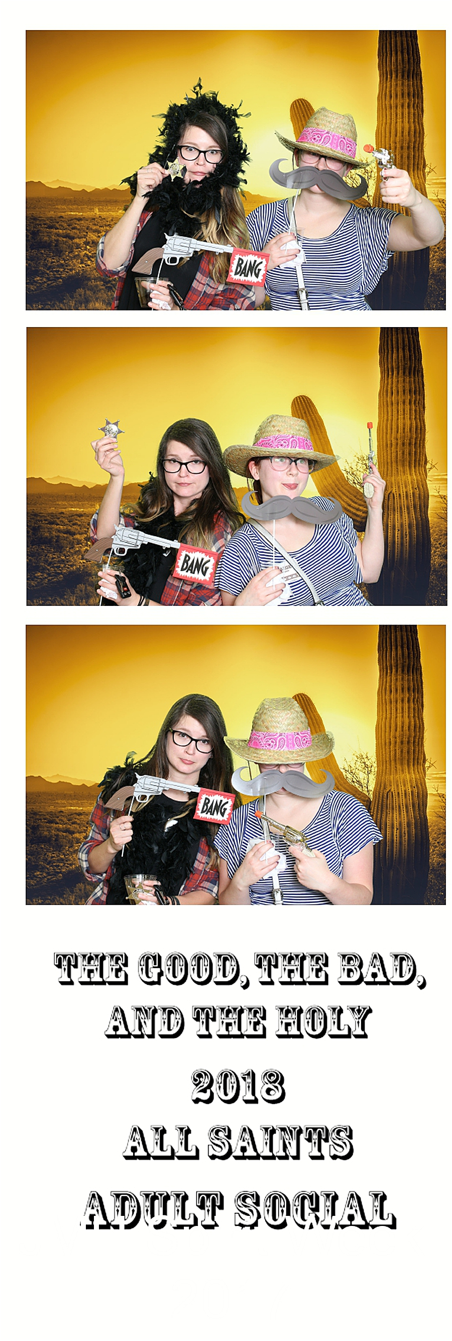 Knoxville Photo Booth_1322.jpg