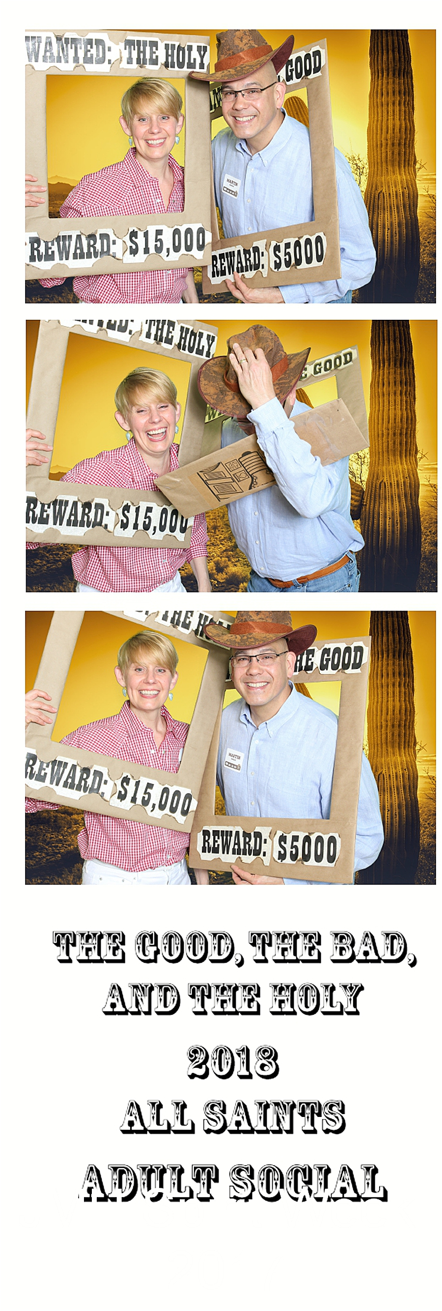 Knoxville Photo Booth_1323.jpg