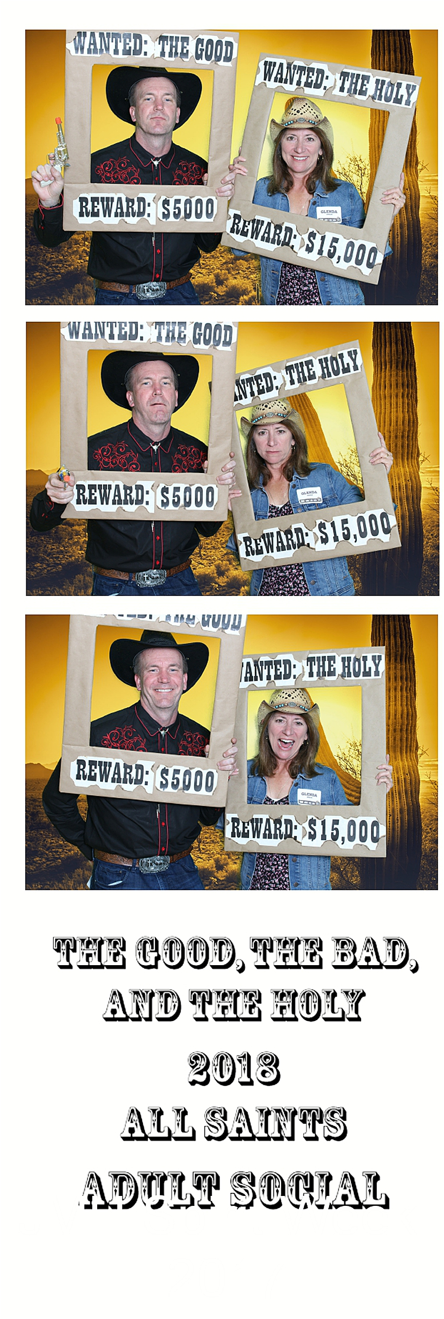 Knoxville Photo Booth_1324.jpg