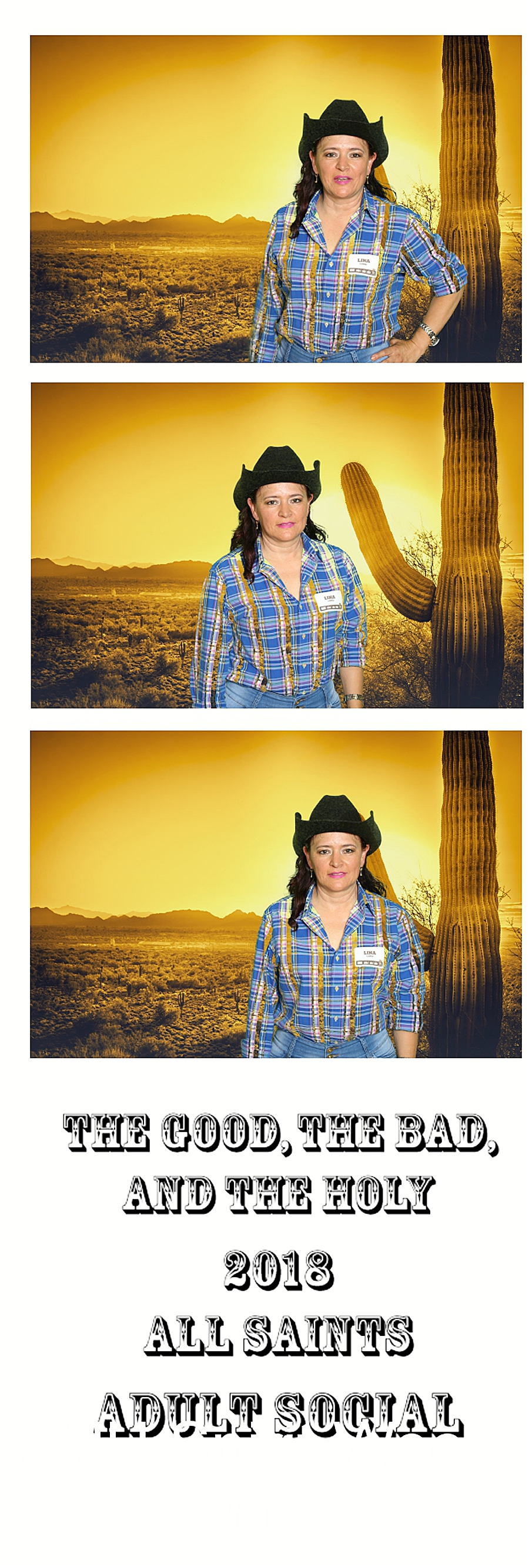 Knoxville Photo Booth_1326.jpg